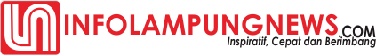 InfoLampungNews.com